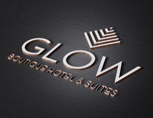glow_04