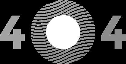 404-grey