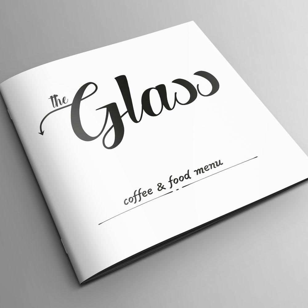glass_02