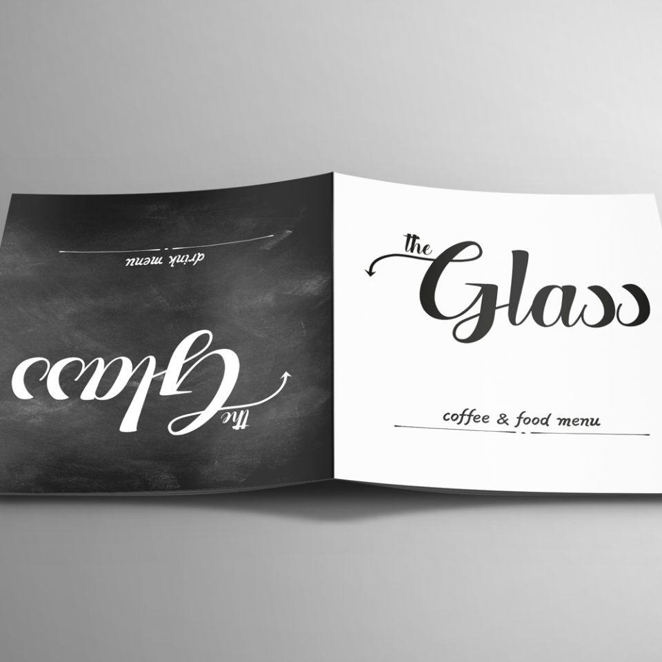 glass_03