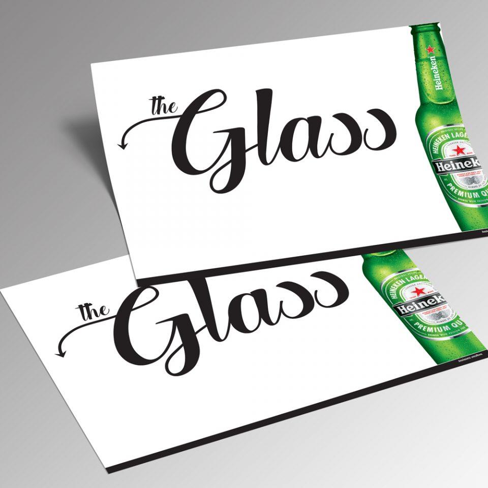 glass_06