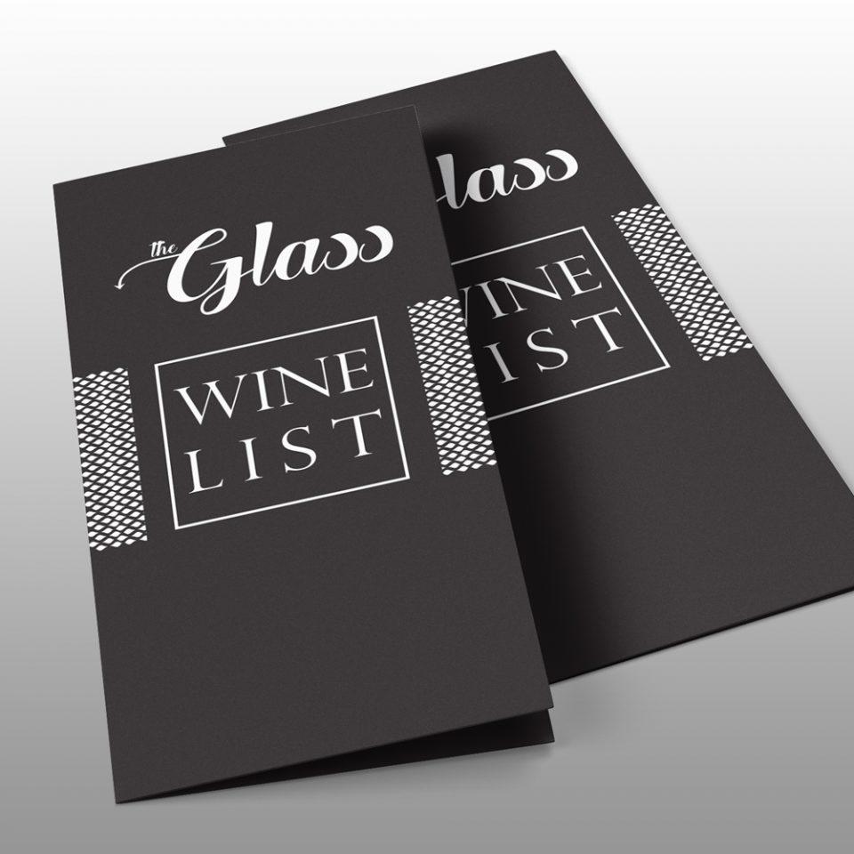 glass_08