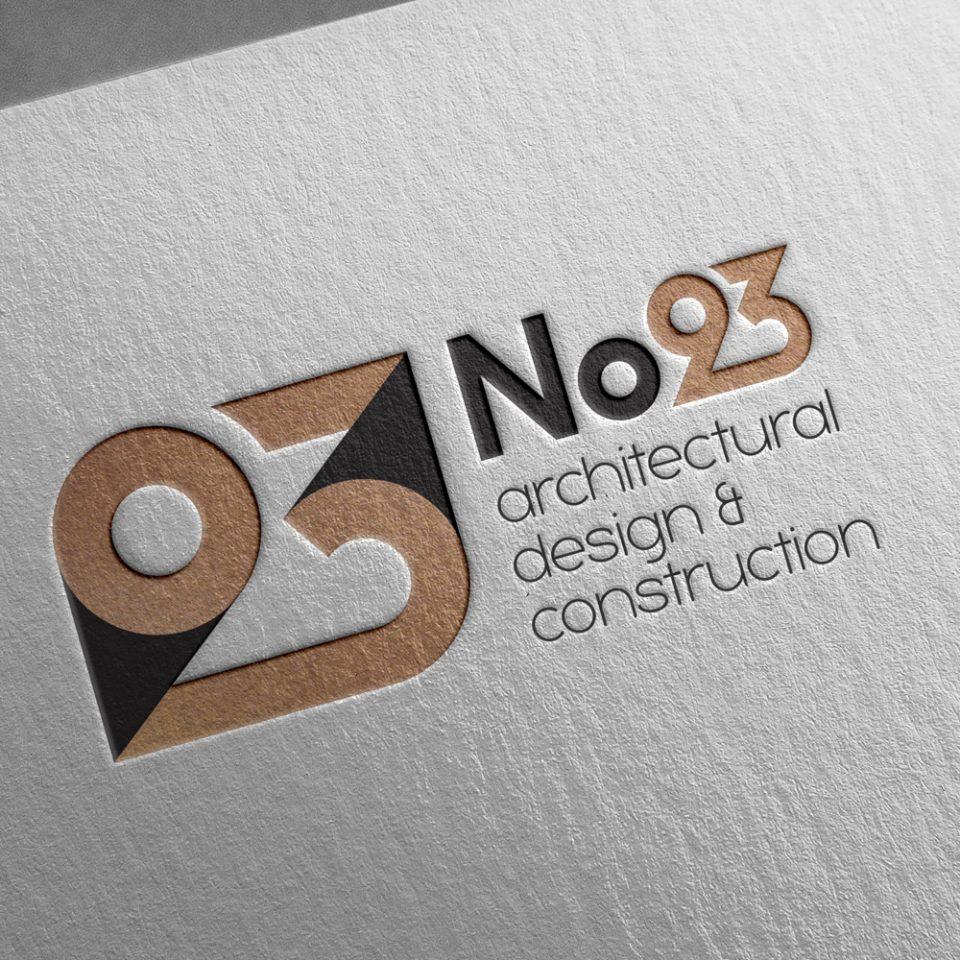 no23_01